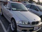 2000 BMW 323 under $3000 in California