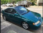 1996 Nissan 200SX under $2000 in California