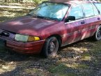 1993 Ford Escort under $1000 in South Carolina