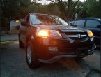 2006 Acura MDX under $6000 in Maryland