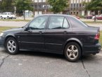 2004 Saab 9-5 under $3000 in Minnesota