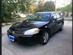 2006 Chevrolet Impala under $4000 in Illinois