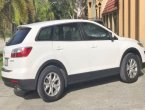 2012 Mazda CX-9 under $13000 in Florida