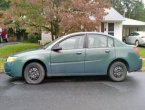 2006 Saturn Ion under $5000 in Pennsylvania