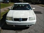 2001 Volkswagen Jetta under $1000 in Tennessee