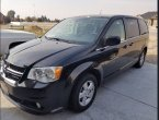 2012 Dodge Grand Caravan under $8000 in Idaho