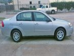 2006 Chevrolet Malibu under $3000 in Texas