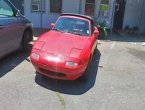1992 Mazda MX-5 Miata in California