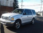 2001 Ford Expedition under $3000 in Oregon