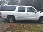 2001 Chevrolet Suburban under $3000 in Alabama