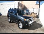 2008 Ford Escape under $6000 in Nevada
