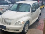 2005 Chrysler PT Cruiser under $4000 in New Jersey