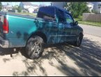 1998 Ford F-150 under $2000 in Indiana