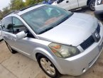 2004 Nissan Quest under $3000 in Illinois