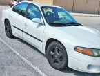 2002 Pontiac Bonneville under $2000 in Florida