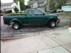 1999 Ford F-150 under $2000 in Ohio