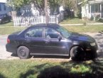 2003 Chevrolet Malibu under $1000 in IL