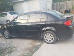 2009 Chevrolet Cobalt under $3000 in Texas