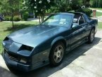 1992 Chevrolet Camaro under $3000 in Virginia