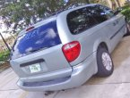 2004 Dodge Caravan under $2000 in FL