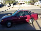 1995 Ford Taurus under $2000 in AZ