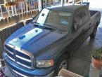 2005 Dodge Ram under $8000 in California