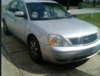 2005 Ford Five Hundred in North Carolina