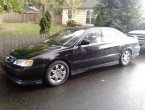1999 Acura TL under $2000 in Oregon