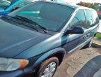 2002 Dodge Caravan under $3000 in Utah