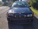 2000 BMW 323 under $3000 in Oregon