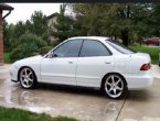 1997 Acura Integra under $2000 in South Carolina