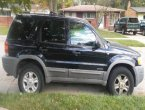 2001 Ford Escape under $500 in Michigan