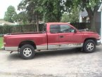 1997 Dodge Dakota under $2000 in Illinois