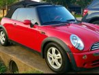 2007 Mini Cooper under $5000 in Texas