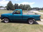 1995 Ford Ranger under $3000 in North Carolina