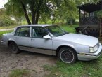 1990 Buick Park Avenue under $1000 in NC