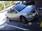 2004 Mitsubishi Galant under $3000 in Florida