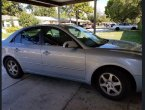 2007 Hyundai Sonata under $3000 in Texas