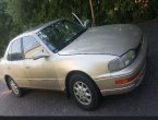 1994 Toyota Camry under $1000 in Minnesota
