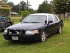 2011 Ford Crown Victoria under $2000 in Texas