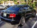 2007 Audi A6 under $7000 in Florida