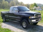 1999 Dodge Ram under $3000 in Indiana