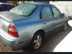 1995 Honda Accord under $2000 in OR