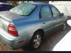 1995 Honda Accord in OR