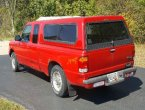 1999 Ford Ranger in WI