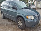 2005 Chrysler Town Country in TX
