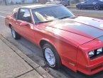 1981 Chevrolet Monte Carlo in WA