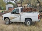 1988 Nissan Pickup under $2000 in Arizona
