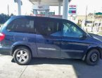 2006 Dodge Grand Caravan under $2000 in Indiana