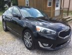 2014 KIA Cadenza under $18000 in Kentucky
